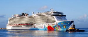 norwegian-breakaway-norwegian-cruise-line-pic7997